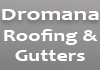 Dromana Roofing and Gutters