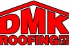 DMK Roofing