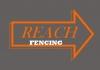 Reach Fencing