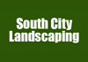 South City Landscaping