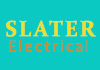 Slater Electrical