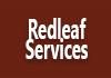 Redleaf Services