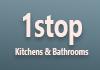 1stop kitchens & Bathrooms