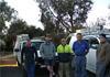 Mallee Plumbing Services