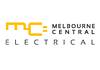 Melbourne Central Electrical