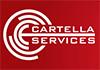 Cartella Services