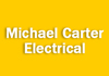 Michael Carter Electrical
