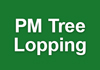 PM Tree Lopping