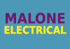 Malone Electrical