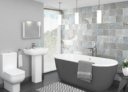Act Now Building and Constructions