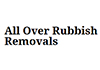 All Over Rubbish Removal