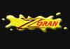 Zoran The Painter . Com Pty Ltd