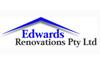 Edwards Renovations Pty Ltd