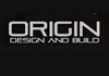 Origin Design and Build