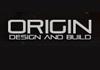 Origin Design and Build