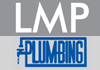 LMP Plumbing Services
