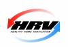 HRV Direct