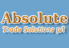 Absolute Trade Solutions p/l