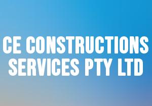 Cutting Edge Constructions