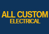 All Custom Electrical