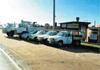 Strathfieldsaye Plumbing