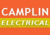 Camplin Electrical
