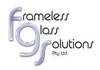 Frameless Glass Solutions