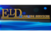 ELD Cabling Services