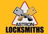 Astron Locksmiths