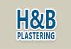 H&B Plastering