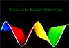 Calvan Electronics