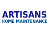Artisans Home Maintenance