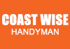 Coast Wise Handyman