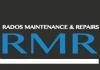 Rados Building Solutions