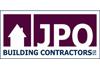 JPO Building Contractors