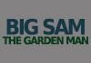 Big Sam the Garden Man