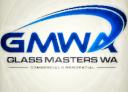 Glass Masters WA