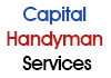 Capital Handyman Services