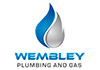 Wembley Plumbing and Gas Pty Ltd