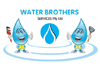 Water Brothers Plumbing Services