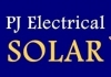 PJ Electrical Solar