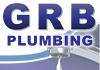 G R B Plumbing