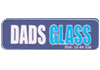 Dad s Glass Glazing