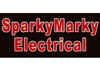 Sparkymarky Electrical