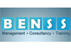 BENSS Australia