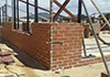 Fast n Neat Bricklaying