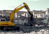 B.R. Demolition Pty Ltd