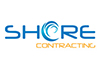Shore Contracting