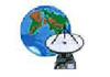 A AAAbility Antennas Brisbane