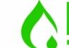 Plumbscape Plumbing & Gasfitting